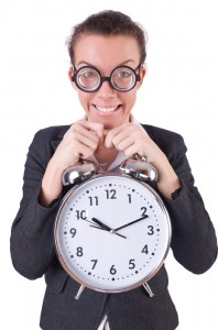 woman-with-clock-time-management-198x300[1]