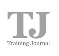 training journal logo